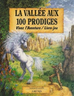 La Vallée aux 100 Prodiges