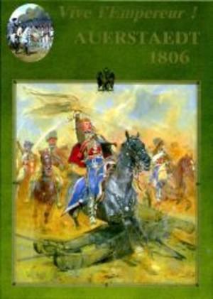 Auerstaedt 1806