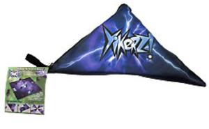 Yikerz