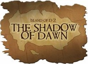 Island Of D 2 : The Shadow of Dawn