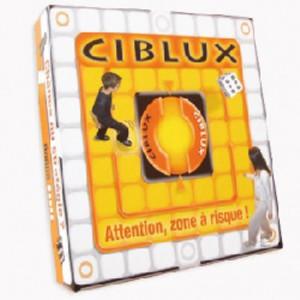 Ciblux