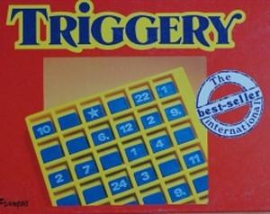 Triggery