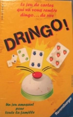 Dringo!