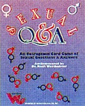 Sexual Q&A