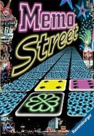 Memo Street