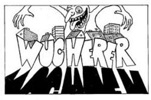 Wucherer