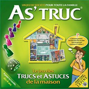 As'Truc