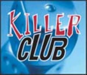 Killer Club