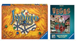 Indigo et Vegas victimes de leur succès