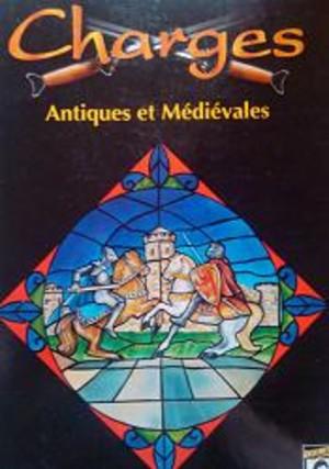 Charges Antiques et Médiévales