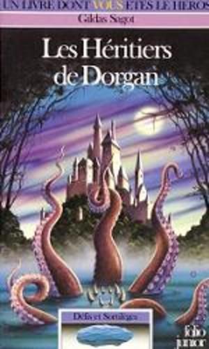 Les Héritiers de Dorgan