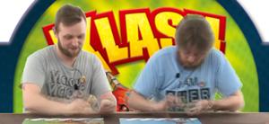 Klash, the game !