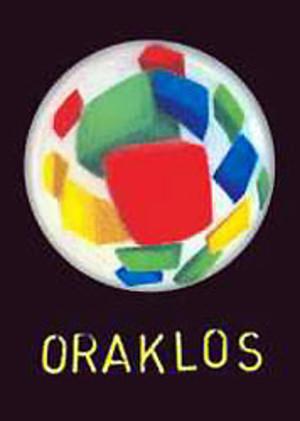 Oraklos