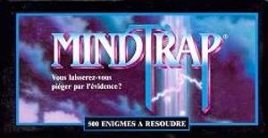 MindTrap