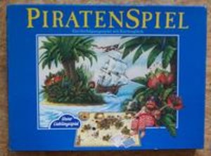 Piratenspiel