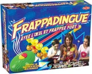 Frappadingue