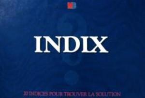 Indix