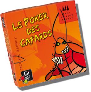 Regles du jeu poker des cafards final fantasy 14 how to unlock duty roulette