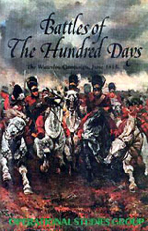 Battle of the Hundred Days