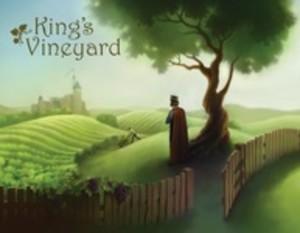King's Vineyard