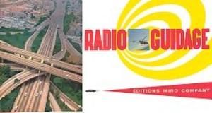 Radio Guidage