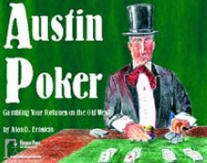 Austin Poker