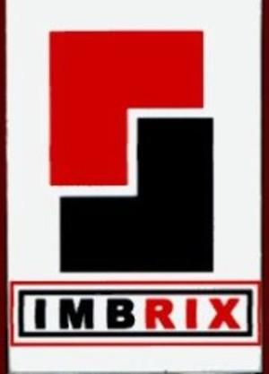 Imbrix
