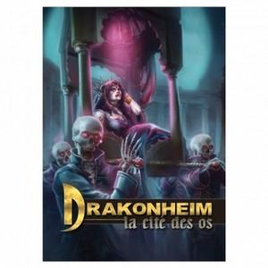 Drakonheim