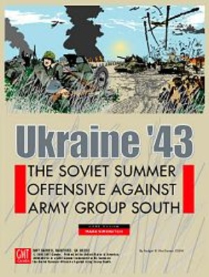 Ukraine '43