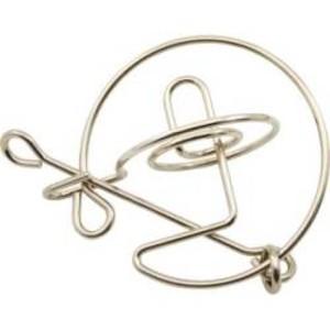 Saturn Wire