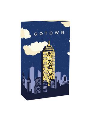Gotown