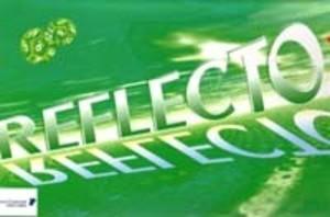 Reflecto