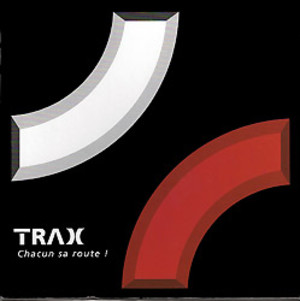 Trax - Nouvelle Édition 2007