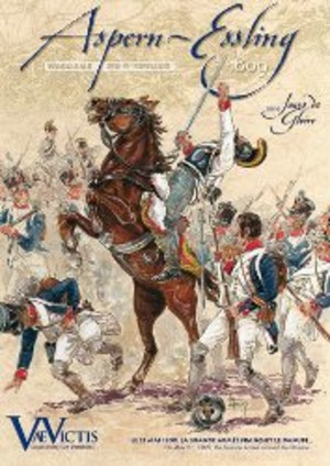 Aspern-Essling 1809