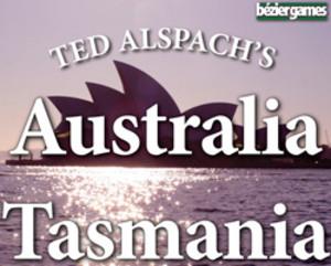 Steam - AoS: Australia - Tasmania