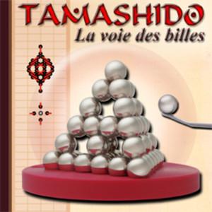 Tamashido