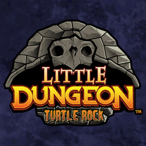 Little Dungeon : Turtle Rock