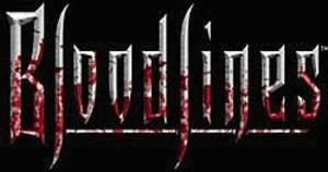 Vampire : The Eternal Struggle : Bloodlines