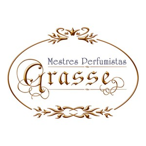 Grasse - Maîtres Parfumeurs