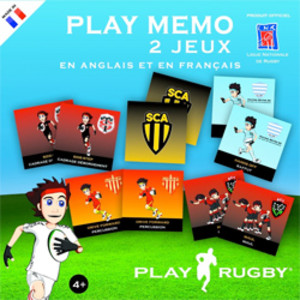 Play Memo