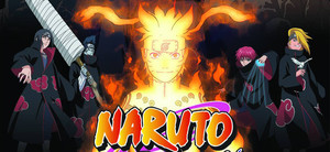 Naruto Shippuden: TBG to be released in English by Japanime Games