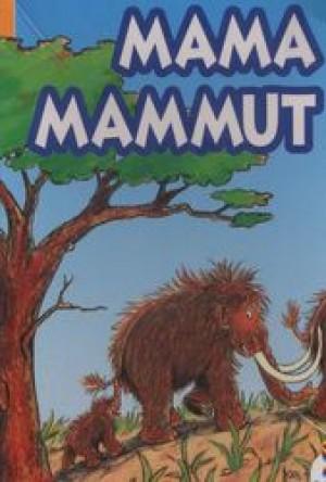 Mama Mammut