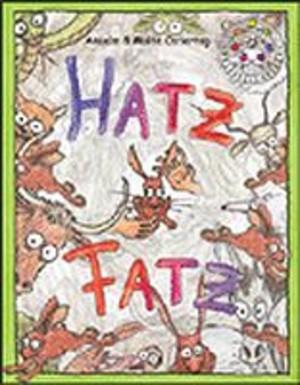 Hatz Fatz
