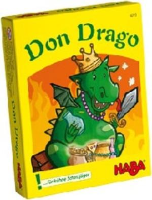 Don Drago