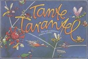 Tante Tarentel