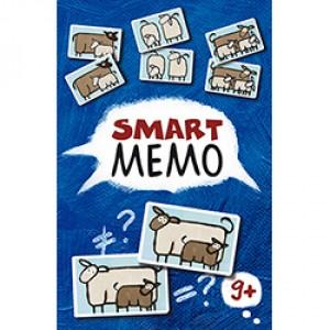 Smart Memo 9+