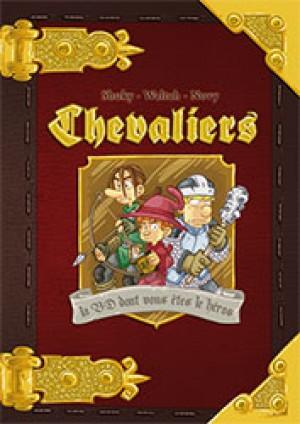 Chevaliers Livre 1 Chevaliers Livre 1 Un Jeu De