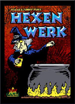 Hexenwerk