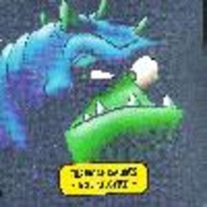 Traumatosaures