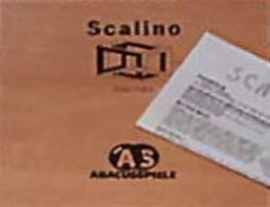 Scalino